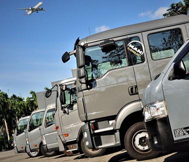 it asset disposal singapore