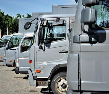 it disposal singapore