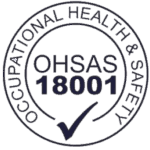 BS OHSAS 18001: 2007 Occupational Health and Safety Management Systems