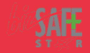 bizSAFE: Workplace Safety & Health Standard ~ STAR Category